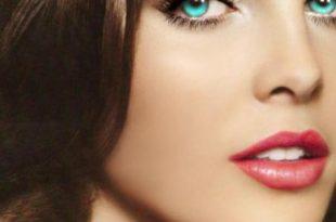 صورة كيف اكون جميلة , كيفيه الاهتمام بمظهرك وجمالك المعنوى