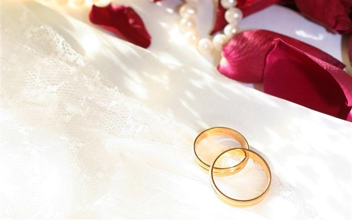 بالصور خلفيات زواج , كلمات عن عيد الزواج جميلة 4657 1