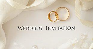 صور خلفيات زواج , كلمات عن عيد الزواج جميلة