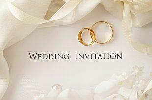 بالصور خلفيات زواج , كلمات عن عيد الزواج جميلة 4657 14 310x205