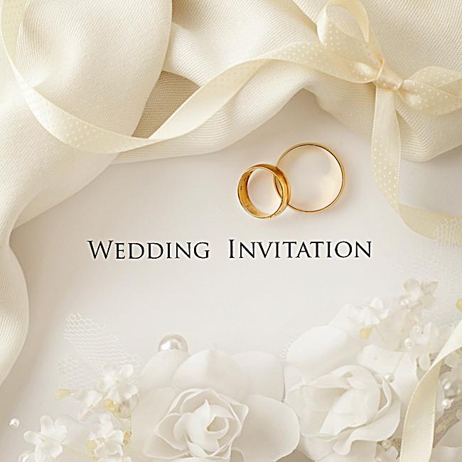 بالصور خلفيات زواج , كلمات عن عيد الزواج جميلة 4657