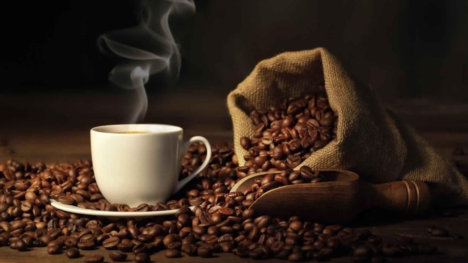 صوره صور عن القهوة , اروع انواع بذور القهوة