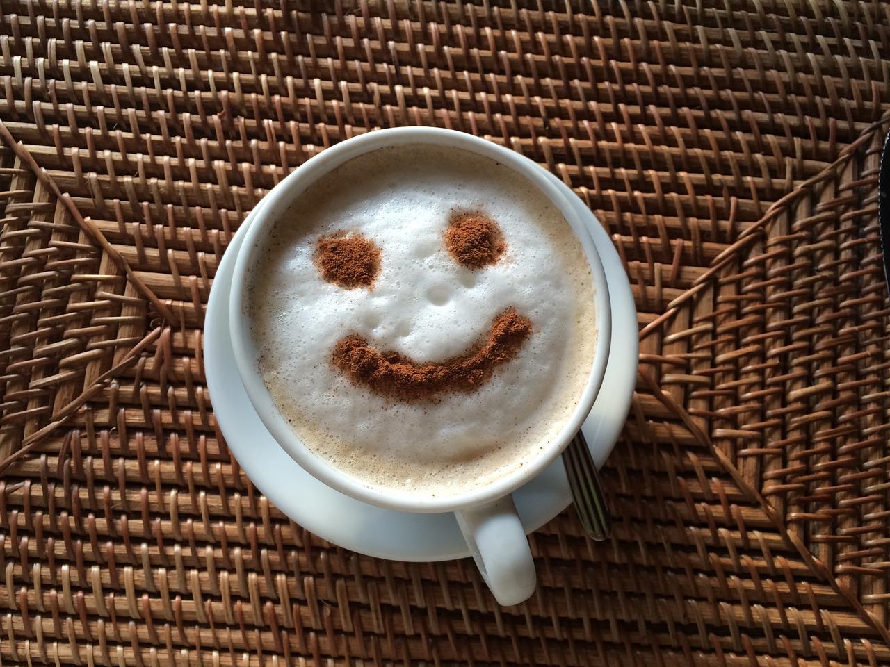 صور صور عن القهوة , اروع انواع بذور القهوة
