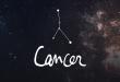 بالصور برج السرطان اليوم , توقعات حظك اليوم مع برج السرطان 4672 2 110x75