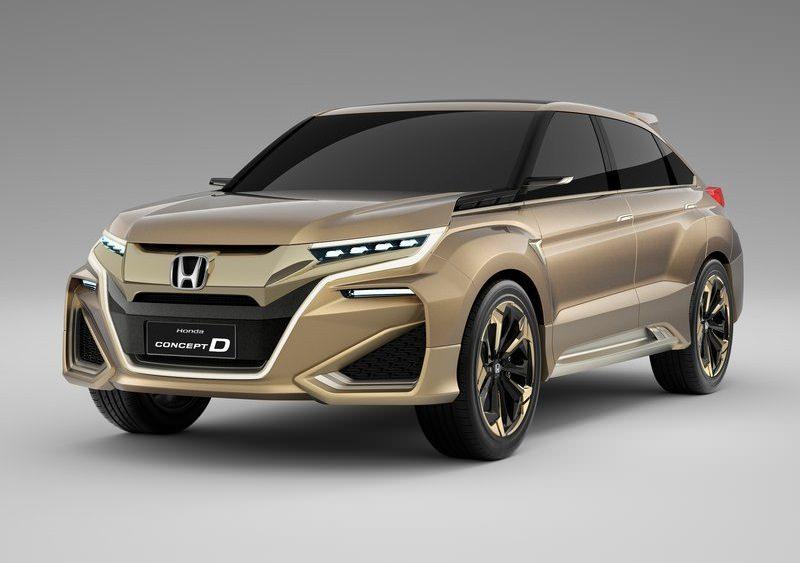 صورة سيارات هوندا , مواصفات السيارات اليابانية