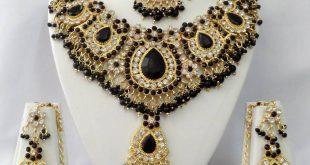 صورة صور مجوهرات , اشكال جديدة للمجوهرات