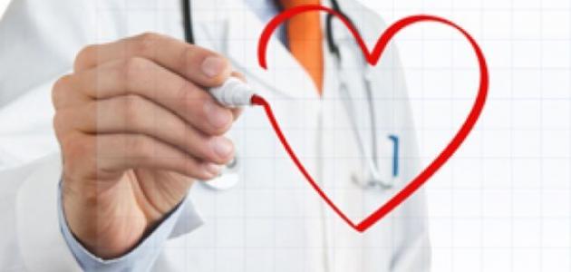 بالصور معلومات طبية , معلومه صحيه مفيده 4738
