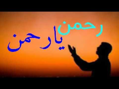 بالصور اناشيد رمضان , اسمع احلى اناشيد رمضان 4852 1
