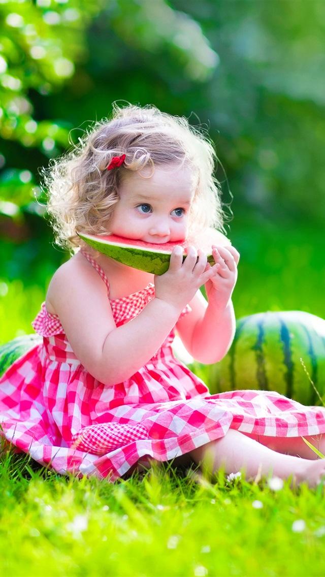 صورة اجمل صور اطفال بنات , صور لاحلي بنات اطفال