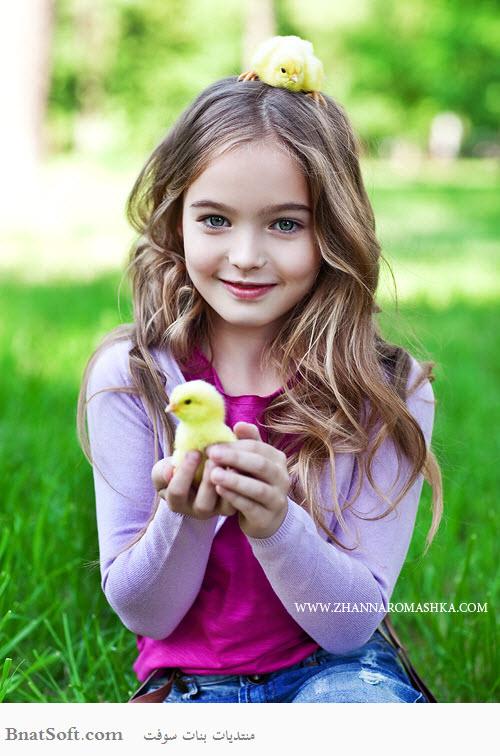 صورة اجمل صور اطفال بنات , صور لاحلي بنات اطفال 4853 2