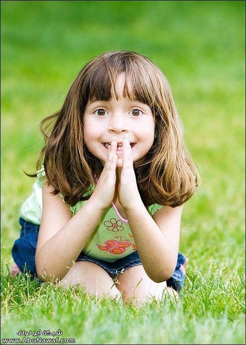 صورة اجمل صور اطفال بنات , صور لاحلي بنات اطفال 4853 3