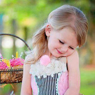 صورة اجمل صور اطفال بنات , صور لاحلي بنات اطفال 4853 4