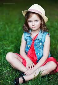 صورة اجمل صور اطفال بنات , صور لاحلي بنات اطفال 4853 6