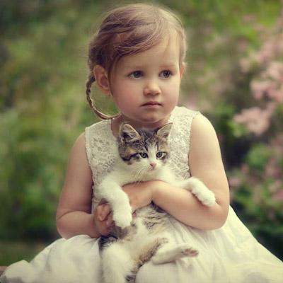 صورة اجمل صور اطفال بنات , صور لاحلي بنات اطفال 4853 8