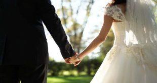حلمت اني عروس وانا عزباء , تفسير حلم العروس العزباء