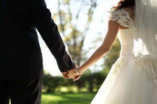 صور حلمت اني عروس وانا عزباء , تفسير حلم العروس العزباء