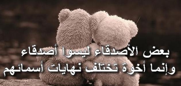 صور جمل عن الصداقة , اروع جمل الصداقة