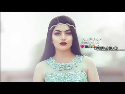 صورة بنات كردستان , اجمل بنات كردستان