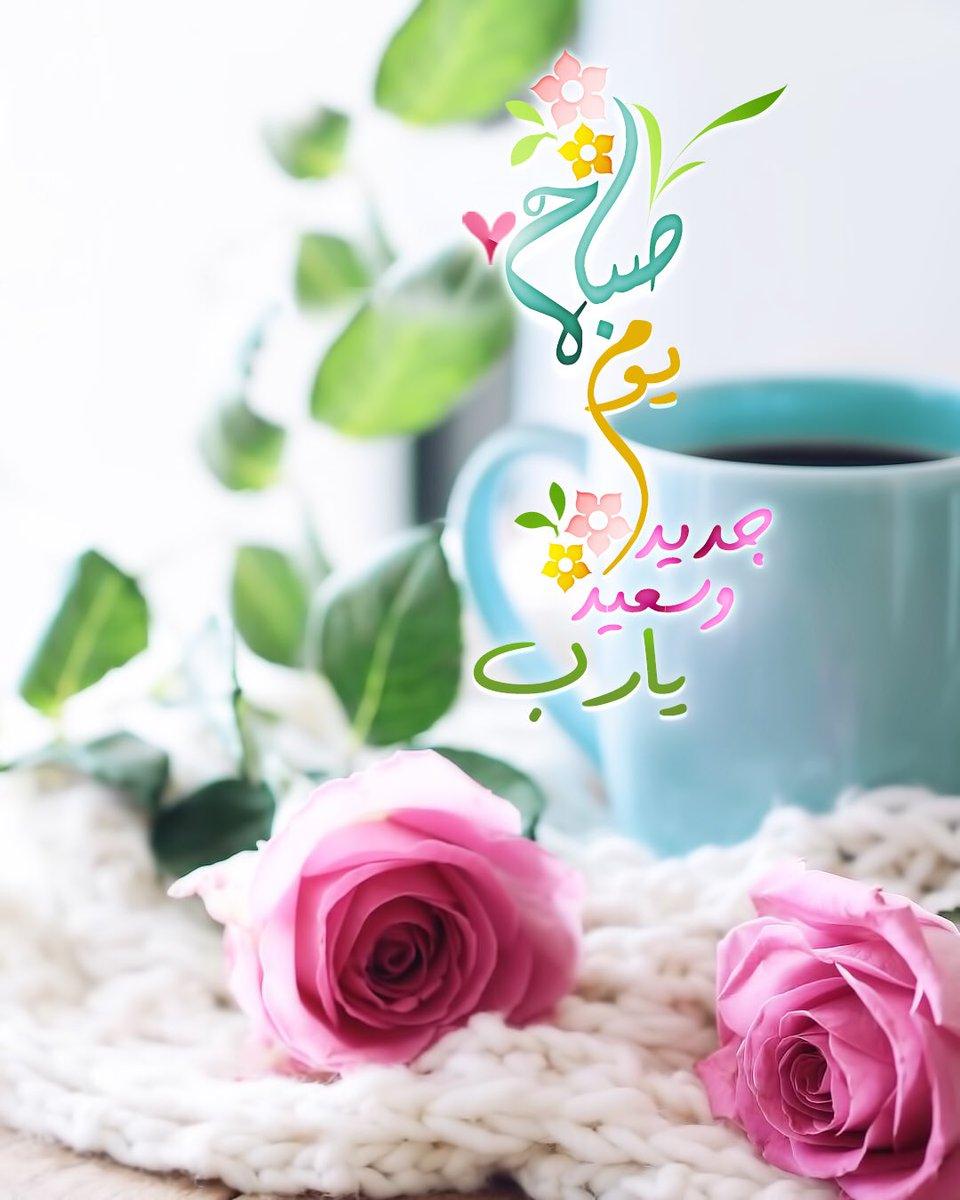 82a1c44ed صباح الخير 2019 , كلمات صباح الخير 2019 - احبك موت