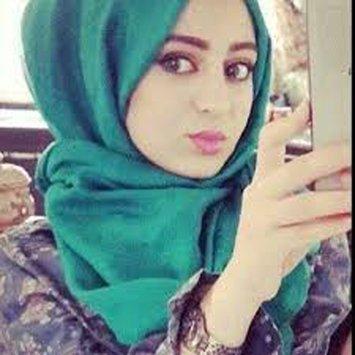 صورة بنات العراق , يا جمال بنات العراق