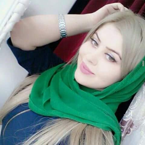 بالصور بنات العراق , يا جمال بنات العراق 4928 2