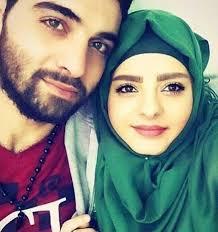 بالصور بنات العراق , يا جمال بنات العراق 4928 3