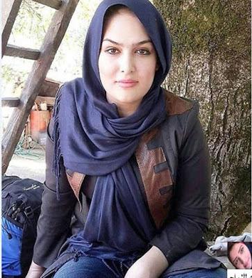 بالصور بنات العراق , يا جمال بنات العراق 4928 7