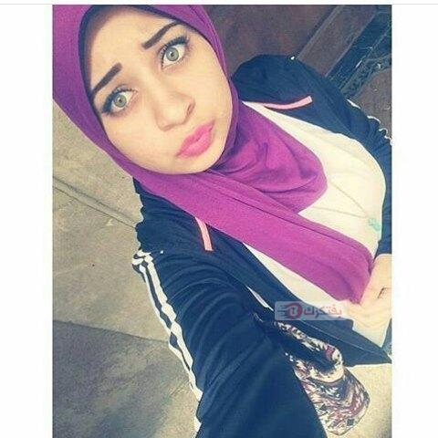صورة بنات مصر , يا جمال بنات مصر