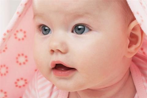 صورة صور اجمل الاطفال , اجمل الاطفال بالصور