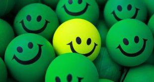 بالصور كيف اكون سعيدة , تعرف على طرق السعادة 4984 3 310x165