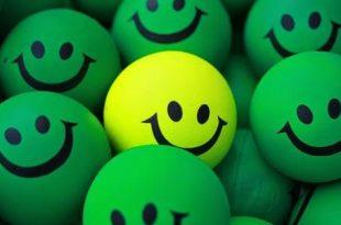 صور كيف اكون سعيدة , تعرف على طرق السعادة