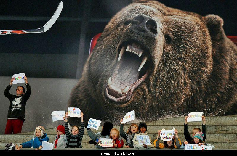 صورة صورعالمية روعة , اجمل الصور العالمية من مختلف الاماكن