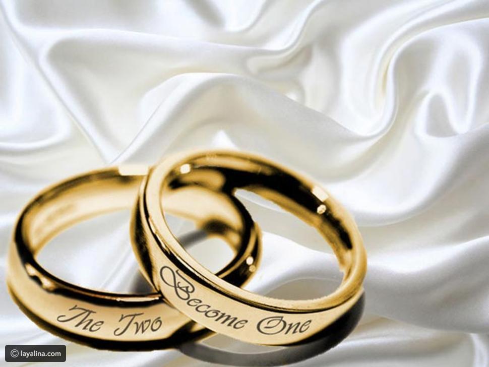 صورة تفسير حلم الزواج , ما معنى حلم الزواج