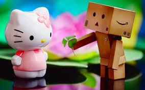 صورة كيف تعرف ان الشخص يحبك وهو بعيد عنك , هل يحبني وهو بعيد عني كيف اعرف