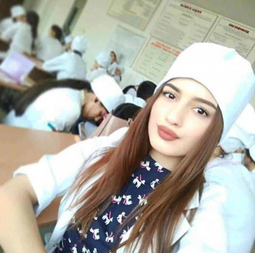 a9e6293c2d695 أجمل و أحلى بنات روسيا صغار  صور ...