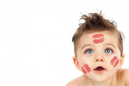 صور اجمل صور اطفال , اجمل اطفال الكون في صور