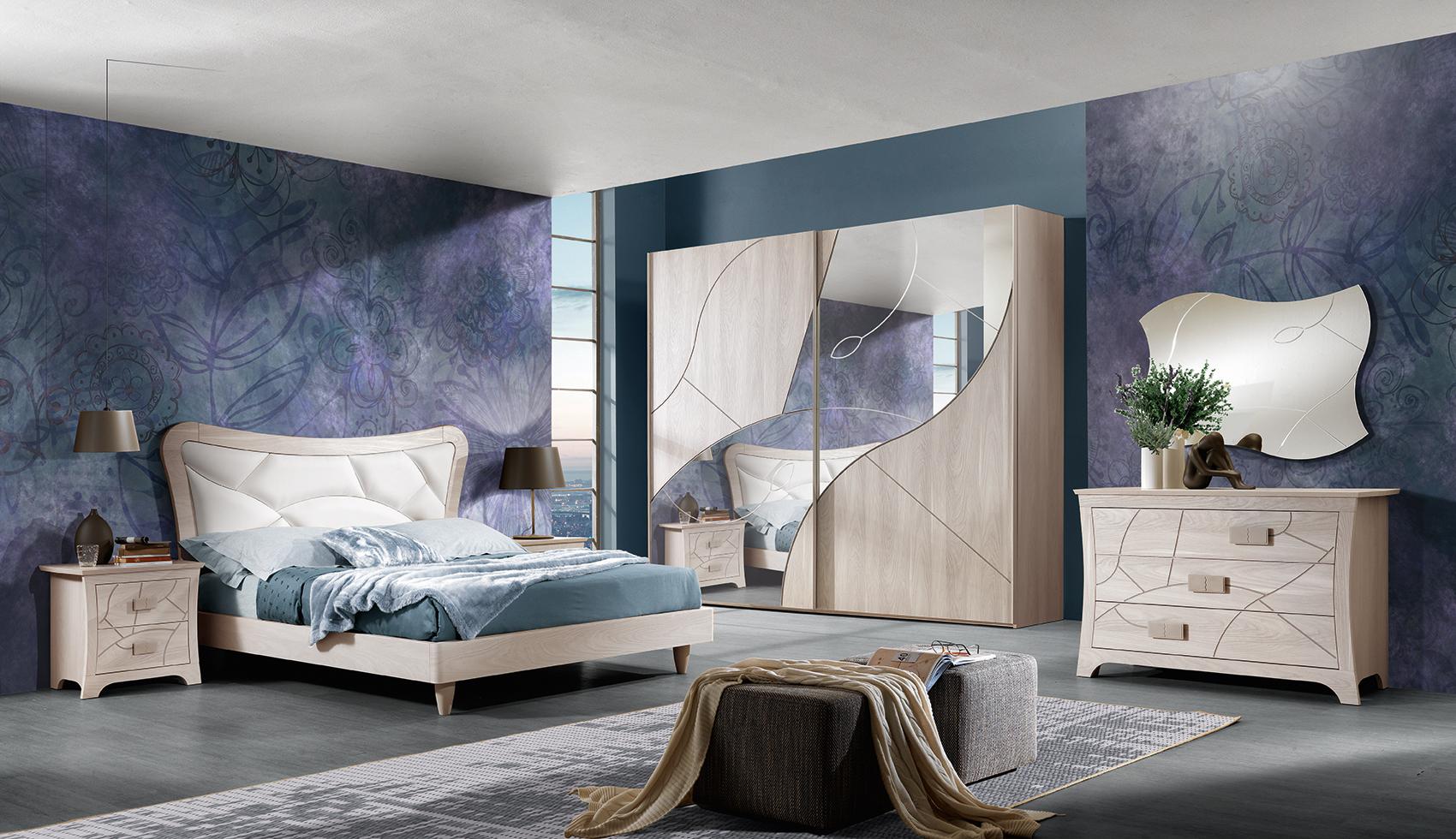 غرف نوم مودرن 2020 كامله تصميمات غرف نوم لعام 2020 احبك موت
