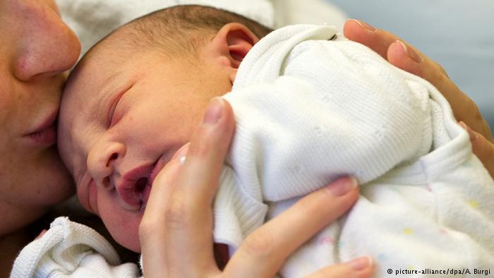 بالصور صور للولاده , شاهد غرف العمليات اثناء الولادة 5122
