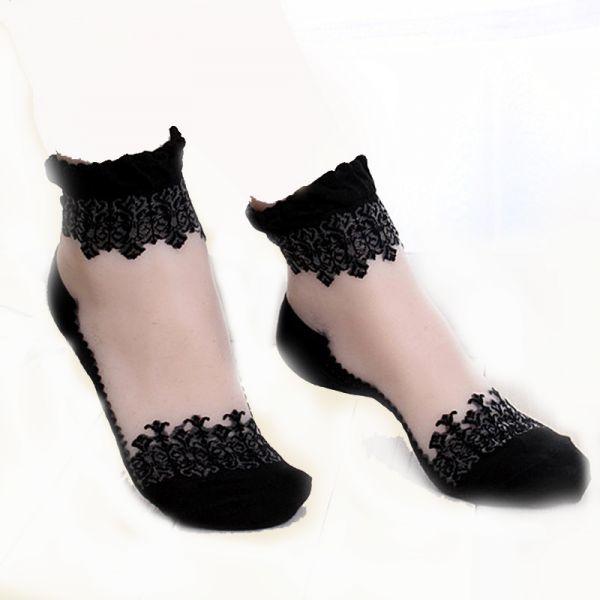 صورة جوارب نسائية , اشيك الجوارب النسائية