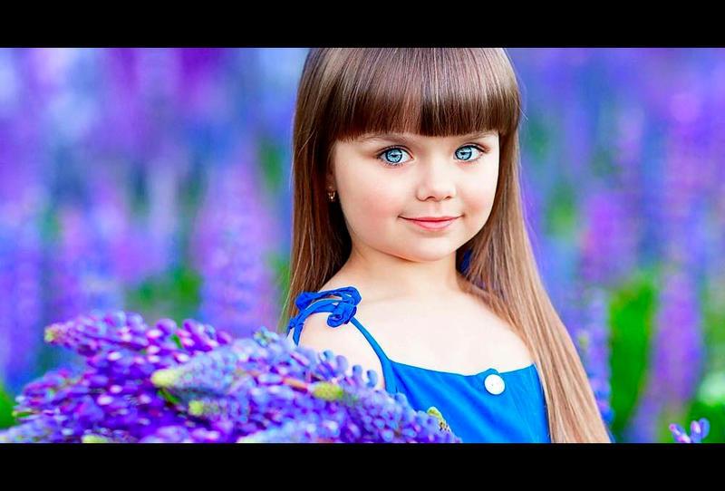 صورة اجمل روسيه , شاهد الفتاة الروسية الاجمل