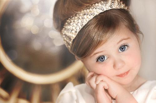 صور البنت في المنام , ماذا يعني اذا حلمت ببنت في المنام