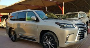 صور سيارات الكويت , اجمل سيارات في دولة الكويت
