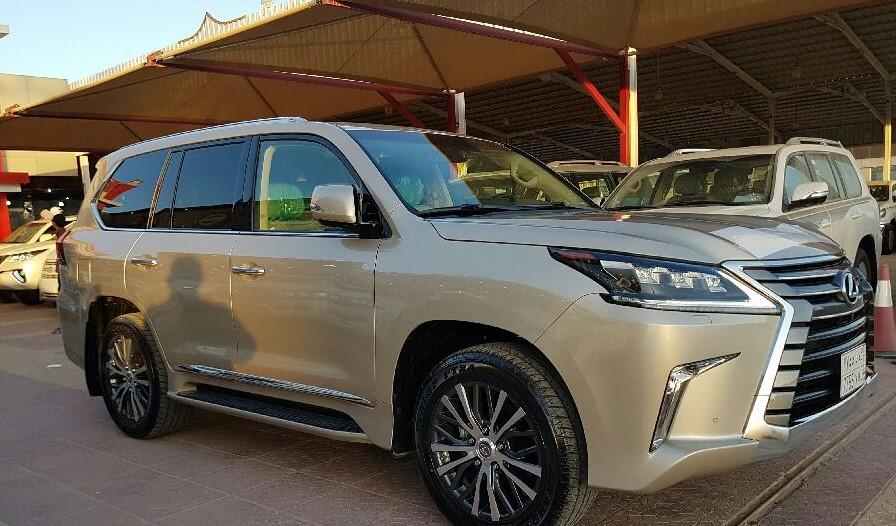 صورة سيارات الكويت , اجمل سيارات في دولة الكويت