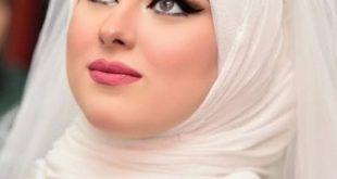 صورة صور لفات طرح , اجمل طرح باللفات الخاصة للمحجبات