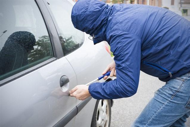صورة تفسير حلم سرقة السيارة , ماذا يعني اذا حلمت اني اسرق سيارة