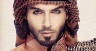 صوره صور شباب الخليج , التميز و الوسامه فى شباب الخليج
