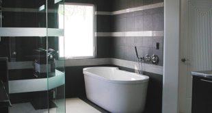 صوره حمامات مودرن , تفاصيل عن الحمام المودرن