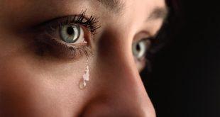 بالصور صور عيون تبكي , صور عن البكاء و الدموع 573 12 310x165