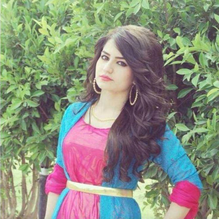 صورة بنات عراقيات , اجمل صور لجمال البنت العراقيه 576 1