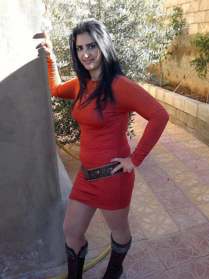 صورة بنات عراقيات , اجمل صور لجمال البنت العراقيه 576 2